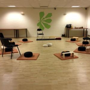 MindfulnessKastanjelaan2